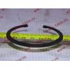 Кольцо стопорное d- 62 крестовины карданного вала H HOWO (ХОВО) AZ9115311063 фото 3 Ангарск