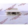 Блок управления электронный под приборной панелью  H2 HOWO (ХОВО) WG9719580001 фото 3 Ангарск