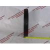 Амортизатор коленвала (демпфер) H HOWO (ХОВО) VG1540020003 фото 3 Ангарск