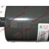 Амортизатор кабины (с гайкой) передний H2/H3 HOWO (ХОВО) WG1642430385 фото 4 Ангарск