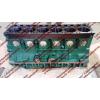 Блок цилиндров двигатель WD615.68 (336 л.с.) H2 HOWO (ХОВО) 61500010383 фото 4 Ангарск