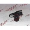 Датчик положения (оборотов) коленвала DF DONG FENG (ДОНГ ФЕНГ) 4921686 для самосвала фото 4 Ангарск