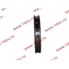 Каретка синхронизации 3-4 передач КПП ZF 5S-150GP КПП (Коробки переключения передач) 1310304195 фото 4 Ангарск