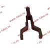 Вилка выжимного подшипника 430 H HOWO (ХОВО) JS180-1601021-1 фото 4 Ангарск