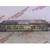 Блок управления двигателем (ECU) (компьютер) H3 HOWO (ХОВО) R61540090002 фото 4 Ангарск