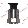Датчик давления масла H3 HOWO (ХОВО) VG1540090035/1 фото 4 Ангарск
