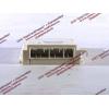 Блок управления электронный под приборной панелью  H2 HOWO (ХОВО) WG9719580001 фото 4 Ангарск