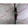 Диск сцепления ведомый 430 мм (Z=10, D=52, d=41) VALEO H2/H3 HOWO (ХОВО) AZ9114160020 фото 4 Ангарск