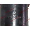 Втулка резиновая для заднего стабилизатора H2/H3 HOWO (ХОВО) 199100680067 фото 5 Ангарск