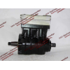 Компрессор пневмотормозов 2-х цилиндровый H2 HOWO (ХОВО) VG1560130080 фото 5 Ангарск