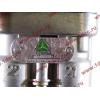 Кран стояночного тормоза в кабину H HOWO (ХОВО) WG9000360165 фото 5 Ангарск