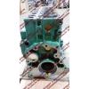Блок цилиндров двигатель WD615.68 (336 л.с.) H2 HOWO (ХОВО) 61500010383 фото 5 Ангарск