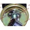 Амортизатор кабины тягача задний с пневмоподушкой H2/H3 HOWO (ХОВО) AZ1642440025/AZ1642440085 фото 5 Ангарск