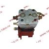 Компрессор пневмотормозов 1 цилиндровый H HOWO (ХОВО) AZ1560130070 фото 5 Ангарск