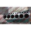Блок цилиндров двигатель WD615.68 (336 л.с.) H2 HOWO (ХОВО) 61500010383 фото 6 Ангарск