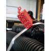 Жгут электропроводки двигателя H3 HOWO (ХОВО)  фото 6 Ангарск
