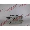 Компрессор пневмотормозов 2-х цилиндровый H2 HOWO (ХОВО) VG1560130080 фото 7 Ангарск