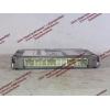 Блок управления двигателем (ECU) (компьютер) H3 HOWO (ХОВО) R61540090002 фото 8 Ангарск