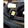 Жгут электропроводки двигателя H3 HOWO (ХОВО)  фото 9 Ангарск