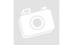 Шестерня первичного вала КПП Fuller 12JS220T