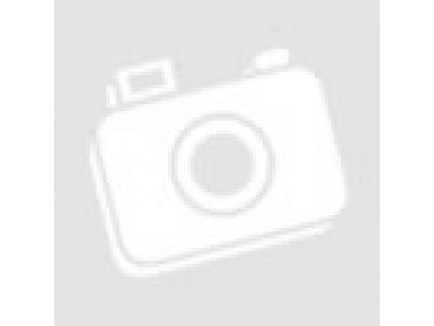 Вал ведущий КОМ H2/H3 HOWO (ХОВО) QH50-4211201